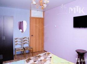 Аренда 3-комнатной квартиры, Тульская обл., Тула, улица Демонстрации, 8, фото №6