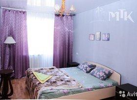 Аренда 3-комнатной квартиры, Тульская обл., Тула, улица Демонстрации, 8, фото №7