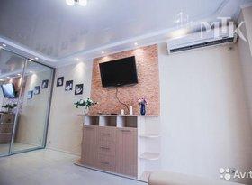 Аренда 2-комнатной квартиры, Курганская обл., Курган, фото №4