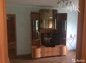 Аренда 4-комнатной квартиры, Хабаровский край, Хабаровск, улица Герцена, фото №2