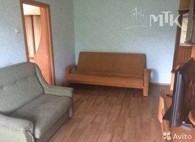 Аренда 4-комнатной квартиры, Хабаровский край, Хабаровск, улица Герцена, фото №4