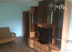 Аренда 4-комнатной квартиры, Хабаровский край, Хабаровск, улица Герцена, фото №5