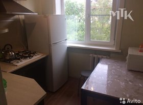Аренда 4-комнатной квартиры, Хабаровский край, Хабаровск, улица Герцена, фото №7