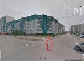 Продажа 4-комнатной квартиры, Саха /Якутия/ респ., Якутск, улица Курашова, 29, фото №1