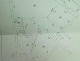Продажа 4-комнатной квартиры, Саха /Якутия/ респ., Якутск, улица Курашова, 29, фото №2