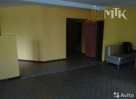Продажа 4-комнатной квартиры, Саха /Якутия/ респ., Якутск, улица Курашова, 29, фото №3