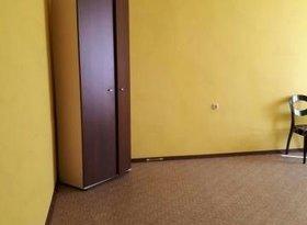 Продажа 4-комнатной квартиры, Саха /Якутия/ респ., Якутск, улица Курашова, 29, фото №6