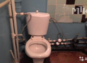 Продажа 1-комнатной квартиры, Вологодская обл., Череповец, фото №4