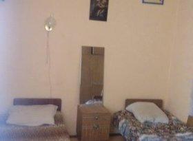 Аренда 4-комнатной квартиры, Ростовская обл., Новочеркасск, фото №1