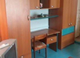 Аренда 4-комнатной квартиры, Ростовская обл., Новочеркасск, фото №2