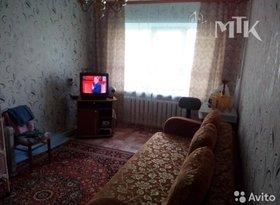 Продажа 1-комнатной квартиры, Вологодская обл., Вологда, фото №1