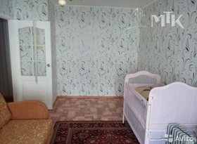Продажа 1-комнатной квартиры, Вологодская обл., Вологда, фото №2