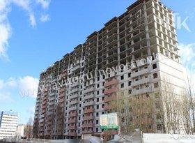 Продажа 1-комнатной квартиры, Вологодская обл., Череповец, фото №7
