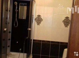 Аренда 1-комнатной квартиры, Чеченская респ., Грозный, улица Шейха Али Митаева, фото №3