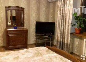 Аренда 1-комнатной квартиры, Чеченская респ., Грозный, улица Шейха Али Митаева, фото №6