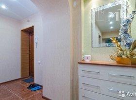 Аренда 1-комнатной квартиры, Пензенская обл., Пенза, улица Бородина, 4, фото №3