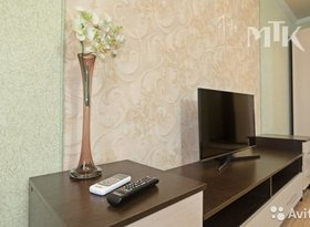 Аренда 1-комнатной квартиры, Пензенская обл., Пенза, улица Бородина, 4, фото №5
