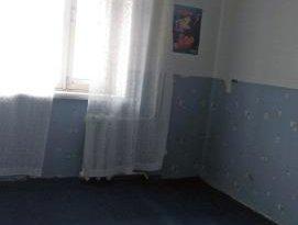 Продажа 4-комнатной квартиры, Пензенская обл., Пенза, улица Луначарского, 7А, фото №1