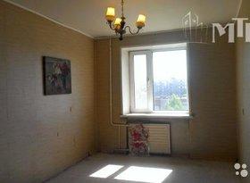 Продажа 4-комнатной квартиры, Пензенская обл., Пенза, улица Луначарского, 7А, фото №3