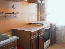 Продажа 4-комнатной квартиры, Пензенская обл., Пенза, улица Луначарского, 7А, фото №5