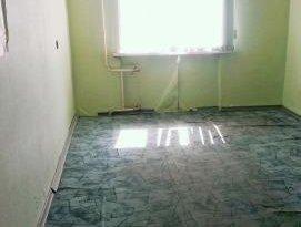 Продажа 4-комнатной квартиры, Пензенская обл., Пенза, улица Луначарского, 7А, фото №6