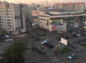 Продажа 3-комнатной квартиры, Вологодская обл., Вологда, Северная улица, 10Б, фото №1