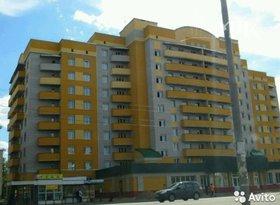 Продажа 3-комнатной квартиры, Вологодская обл., Вологда, Северная улица, 10Б, фото №2