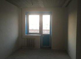 Продажа 3-комнатной квартиры, Вологодская обл., Вологда, Северная улица, 10Б, фото №7
