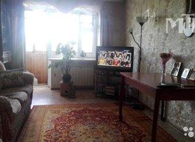 Продажа 3-комнатной квартиры, Ханты-Мансийский АО, Нижневартовск, проспект Победы, 14, фото №5