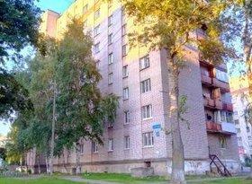 Продажа 1-комнатной квартиры, Вологодская обл., Вологда, улица Мальцева, 33, фото №1