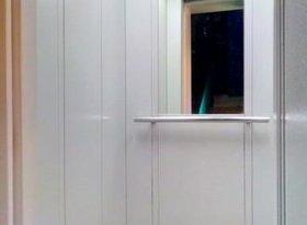 Продажа 1-комнатной квартиры, Вологодская обл., Вологда, улица Мальцева, 33, фото №4