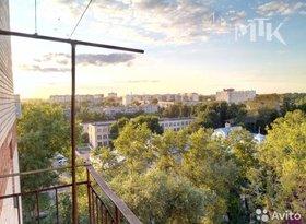 Продажа 1-комнатной квартиры, Вологодская обл., Вологда, улица Мальцева, 33, фото №5