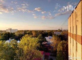 Продажа 1-комнатной квартиры, Вологодская обл., Вологда, улица Мальцева, 33, фото №6