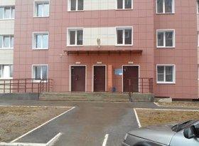 Продажа 1-комнатной квартиры, Вологодская обл., Череповец, Шекснинский проспект, фото №1