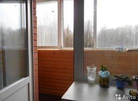 Продажа 1-комнатной квартиры, Вологодская обл., Череповец, Шекснинский проспект, фото №2