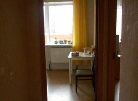 Продажа 1-комнатной квартиры, Вологодская обл., Череповец, Шекснинский проспект, фото №3