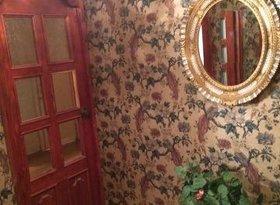 Аренда 2-комнатной квартиры, Тульская обл., Ефремов, улица Энтузиастов, фото №1