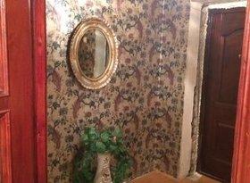 Аренда 2-комнатной квартиры, Тульская обл., Ефремов, улица Энтузиастов, фото №2
