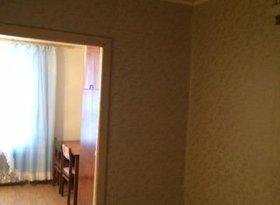 Аренда 2-комнатной квартиры, Тульская обл., Ефремов, улица Энтузиастов, фото №3
