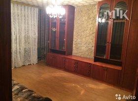 Аренда 2-комнатной квартиры, Тульская обл., Ефремов, улица Энтузиастов, фото №5