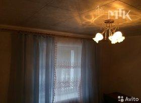 Аренда 2-комнатной квартиры, Тульская обл., Ефремов, улица Энтузиастов, фото №6