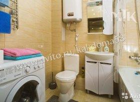 Аренда 2-комнатной квартиры, Пензенская обл., Пенза, Тамбовская улица, 1, фото №1