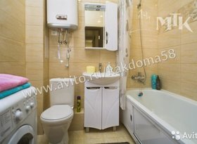 Аренда 2-комнатной квартиры, Пензенская обл., Пенза, Тамбовская улица, 1, фото №2