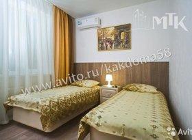 Аренда 2-комнатной квартиры, Пензенская обл., Пенза, Тамбовская улица, 1, фото №5