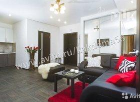 Аренда 2-комнатной квартиры, Пензенская обл., Пенза, Тамбовская улица, 1, фото №6