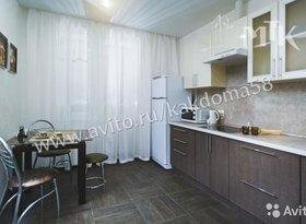 Аренда 2-комнатной квартиры, Пензенская обл., Пенза, Тамбовская улица, 1, фото №7
