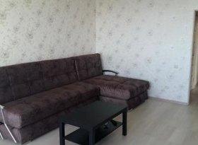 Аренда 4-комнатной квартиры, Севастополь, улица Павла Дыбенко, 26, фото №2