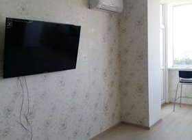 Аренда 4-комнатной квартиры, Севастополь, улица Павла Дыбенко, 26, фото №3