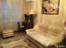 Продажа 2-комнатной квартиры, Пензенская обл., Пенза, улица Пушкина, 23, фото №1