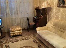 Продажа 2-комнатной квартиры, Пензенская обл., Пенза, улица Пушкина, 23, фото №2